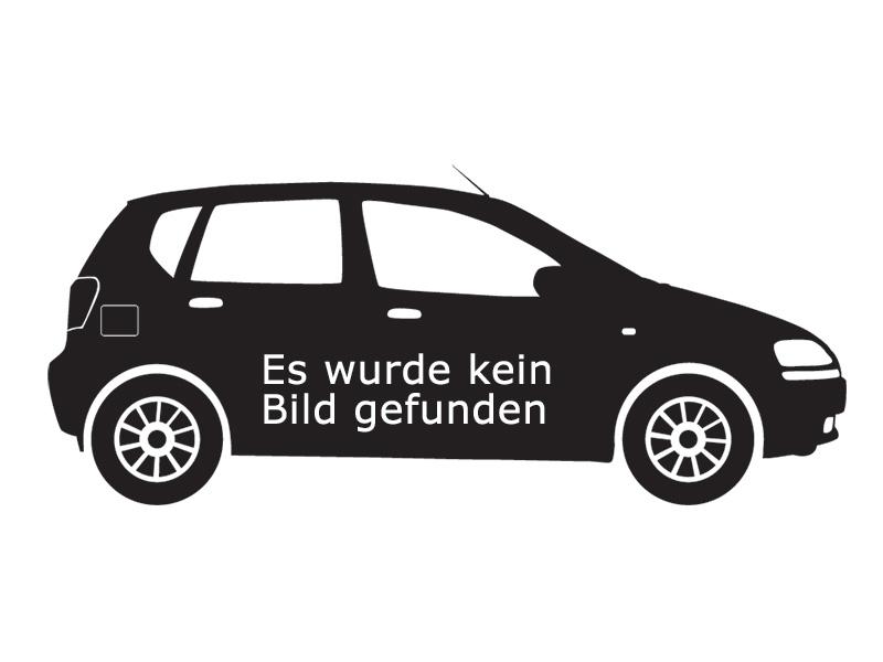 BMW 316 i EXPORT/MARCHAND/PRO PROBLEM MOTEUR bei B&D Cars (FR) in 8791 Beveren-Leie